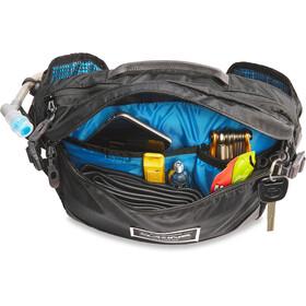 Dakine Hot Laps 5L Hip Bag slate blue